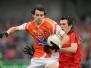 USFC 2011 - Armagh v Down