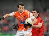 USFC 2011 - Armagh v Down