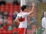 USFC 2011 - Derry v Fermanagh