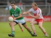usfc-2011-derry-fermanagh_002