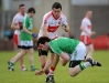usfc-2011-derry-fermanagh_004