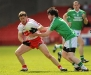 usfc-2011-derry-fermanagh_007