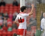 USFC 2011 - Derry v Fermanagh