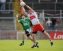 usfc-2011-derry-fermanagh_011