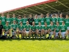 usfc-2011-derry-fermanagh_026