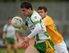donegal-antrim-usfc-2011_011
