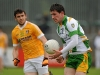 donegal-antrim-usfc-2011_013