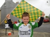 donegal-antrim-usfc-2011_016