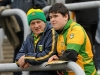 donegal-antrim-usfc-2011_028