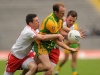 usfc-2011-donegal-tyrone_001