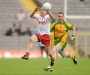 usfc-2011-donegal-tyrone_002