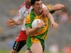 usfc-2011-donegal-tyrone_003