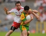usfc-2011-donegal-tyrone_004