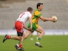 usfc-2011-donegal-tyrone_005