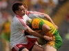 usfc-2011-donegal-tyrone_006
