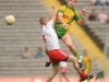 usfc-2011-donegal-tyrone_007