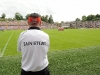 usfc-2011-donegal-tyrone_008
