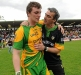 usfc-2011-donegal-tyrone_009