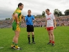 usfc-2011-donegal-tyrone_011
