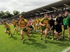 usfc-2011-donegal-tyrone_012