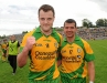 usfc-2011-donegal-tyrone_014