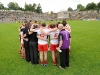 usfc-2011-donegal-tyrone_015