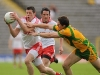usfc-2011-donegal-tyrone_017