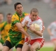 usfc-2011-donegal-tyrone_018