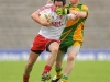 usfc-2011-donegal-tyrone_019
