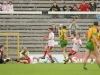 usfc-2011-donegal-tyrone_020