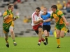 usfc-2011-donegal-tyrone_021