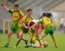 usfc-2011-donegal-tyrone_023