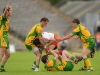 usfc-2011-donegal-tyrone_024