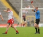 usfc-2011-donegal-tyrone_025