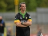 usfc-2011-donegal-tyrone_027