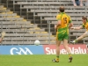 usfc-2011-donegal-tyrone_028
