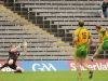 usfc-2011-donegal-tyrone_029