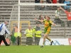 usfc-2011-donegal-tyrone_030