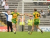 usfc-2011-donegal-tyrone_031