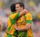 usfc-2011-donegal-tyrone_032