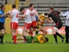 usfc-2011-donegal-tyrone_033