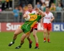 usfc-2011-donegal-tyrone_034