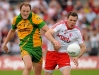 usfc-2011-donegal-tyrone_036