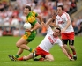 usfc-2011-donegal-tyrone_037