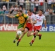 usfc-2011-donegal-tyrone_039