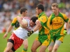 usfc-2011-donegal-tyrone_041