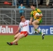 usfc-2011-donegal-tyrone_042