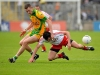 usfc-2011-donegal-tyrone_043
