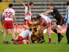 usfc-2011-donegal-tyrone_044