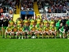 usfc-2011-donegal-tyrone_045